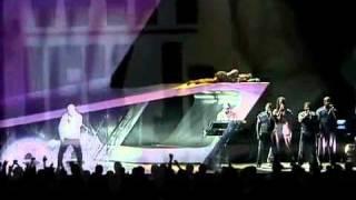 Watch Pet Shop Boys Shameless video