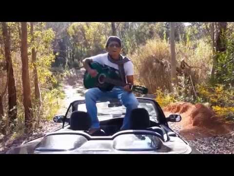 Dooba Dooba Rehta Hoon Funny Mix - Sandy video