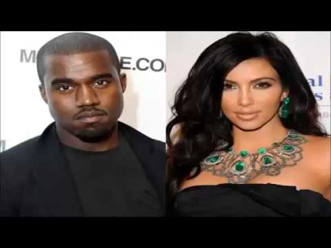The Rumor Report - Kanye and Kim Kardashian Miserable - At The Breakfast club Power 105.1