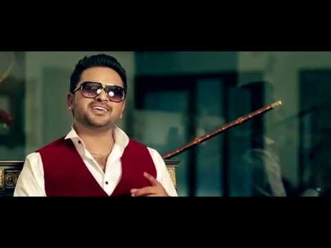 Masha Ali | Sheesha | Full Hd Brand New Latest Punjabi Song 2014 video