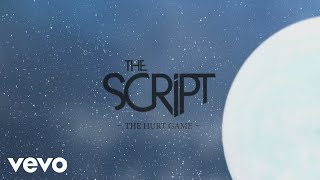 The Script - The Hurt Game (Official Lyric Video)