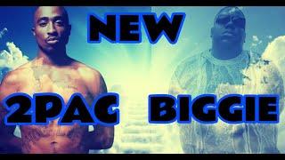 2Pac/Biggie Need Some Sleep Remix
