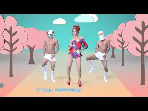 Походные песни - Перон