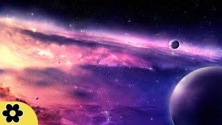 8 Uur Diepe slaapmuziek, Ontspanning, Meditatiemuziek, Slaap Meditatie Muziek, ✿3051C
