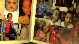 Muslim Child Shot And Killed (7yrs,old Taalib Pecantte) A Million Hits 2013