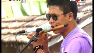 download lagu Las Vegas Kulon Kali  -  Luka Lama gratis