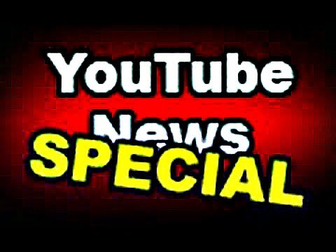 noticias-you-tube-you-tube-news.html