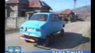 download lagu Dacia Cu 6 Roti gratis