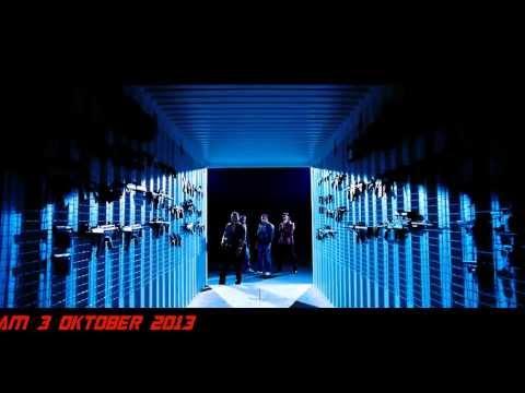 Kl Gangster 2 Full Movie video
