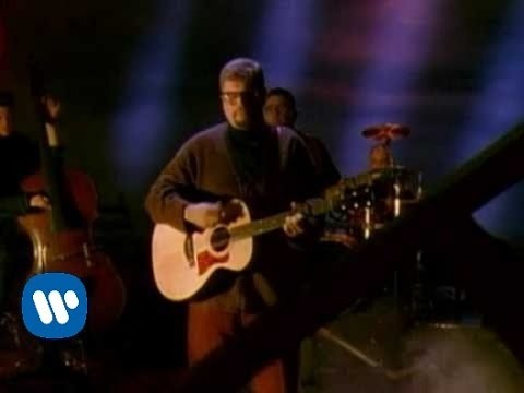 Barenaked Ladies - Brian Wilson (Video)