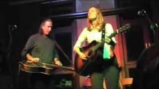 Watch Tracy Grammer Laughlin Boy video