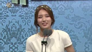 Gu Family Book Episode 9 [Eng Sub] 구가의서 Yeo Wool-- You're A