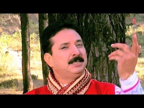 Kajo Bolda Mande Bol Full Song - Rangla Himachal - Karnail Rana video