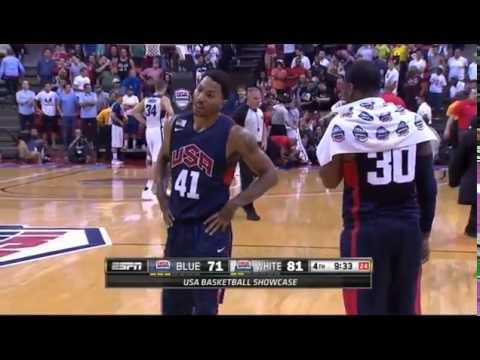 #PrayForPaulGeorge: Indiana Pacers star suffers his worst career injury