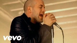 Watch Finger Eleven First Time video