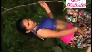 Bangla hot song pagol chuda song