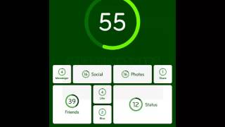 Play 94 percent game 3 eggs answers cheats and walkthrough for Gardening tools list 94