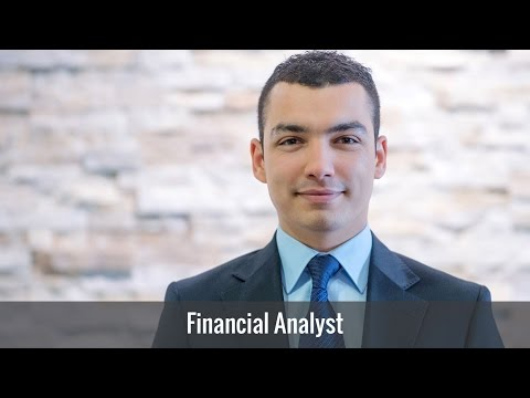 TATA Consultancy Services – Financial Analyst