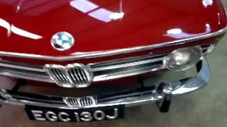 BMW New Class 1800 1971.mp4