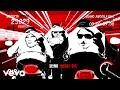 Negrita - Siamo Ancora Qua (Official Lyric Video) MP3