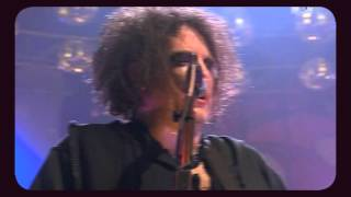 Watch Cure This Here And Now With You video