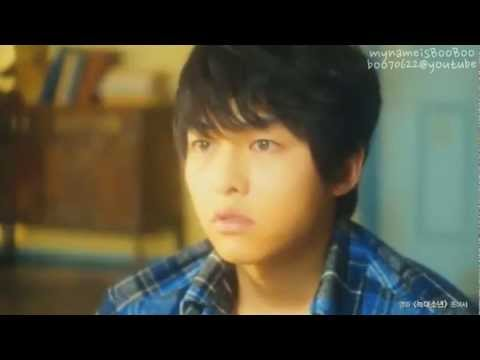 [中字] 樸寶英(Park Bo Young) - 我的王子(My Prince)