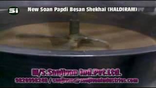 NEW SOAN PAPADI BESAN SHEKHAI 02