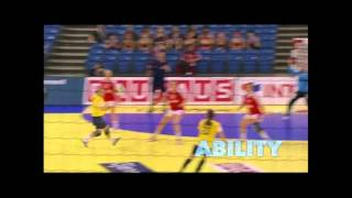 UKRAINIAN  WOMEN TEAM ! HIGHLIGHTS!