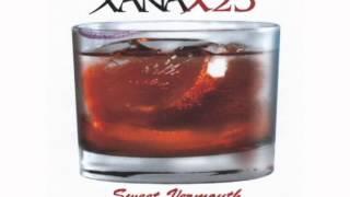 Watch Xanax 25 Jane Says video