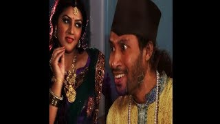 Alga Koro Go Khopar Badhon    Remake     Asheq Manzur    Nazu Akhand