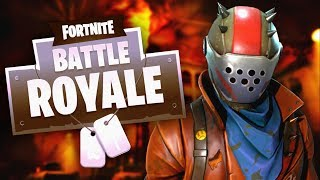 """TOP FORTNITE PLAYER """"SO MANY PLAYS"""" TOP SOLO PLAYS w/ JARS"""