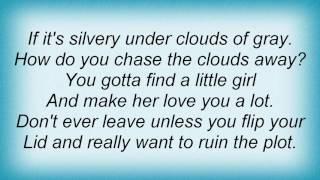 Watch Barry Manilow Cloudburst video