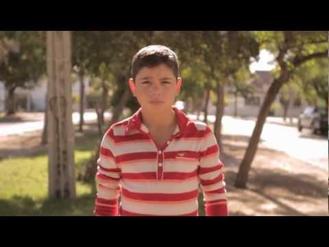 Los Bunkers | Bailando Solo [video oficial]