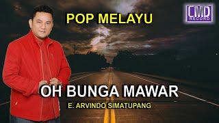 Download Lagu Oh Bunga Mawar - Arvindo Pop Melayu Gratis