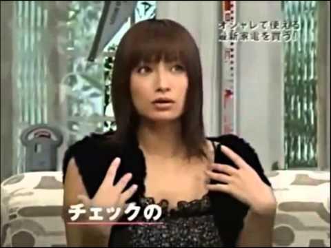 佐田真由美の画像 p1_20