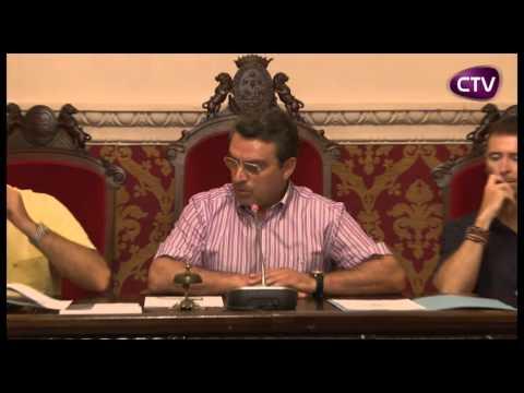 Ple Juliol 2012 - Part 2