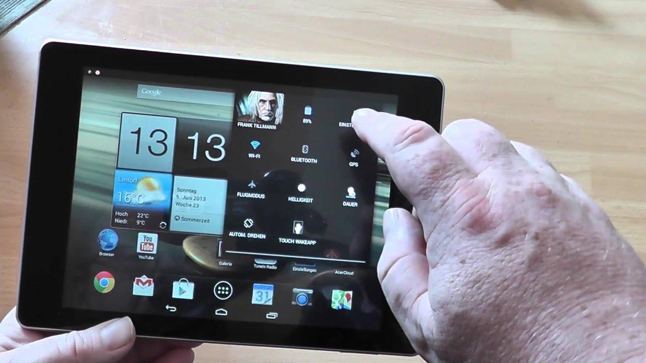 Tablet я как сделать скриншот 884