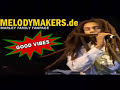 Ziggy Marley & The Melody Makers - Brothers & Sisters