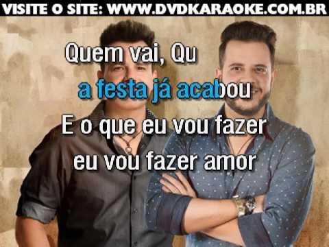 João Bosco & Vinícius   Palmadinha