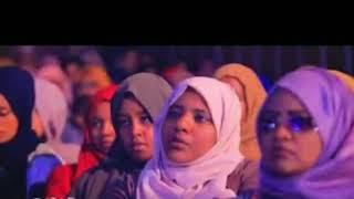 New Neshida 2020 new Ethiopian neshida clip 2020