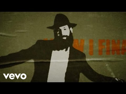 Matisyahu - King Without A Crown