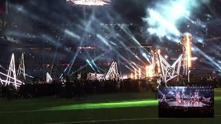 Lady Gaga Super Bowl LI 2 5 17 www.JaviRealtor.com