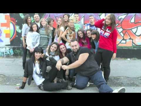 Speciale Pop AP su Radio Padania (Seconda Parte)