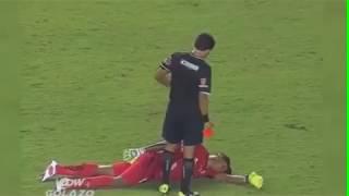 Funny Football Moments l  Vine  l  Skills l Fails l Goals