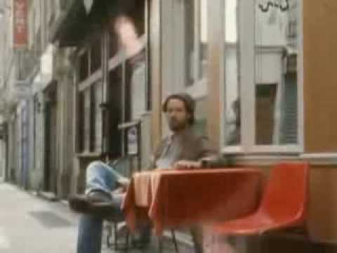 Max Herre - 1ste Liebe (Videoclip) ft. Joy Denalane