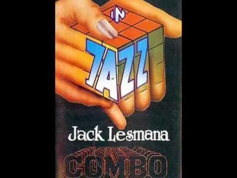 Jack Lesmana Combo -