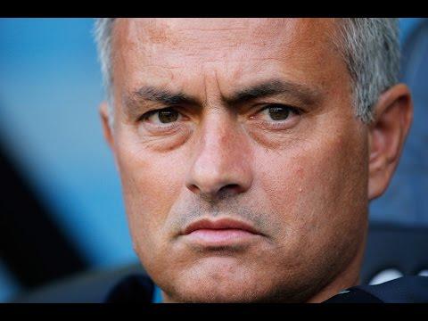 Jose Mourinho verlangt härtere FFP-Strafen:
