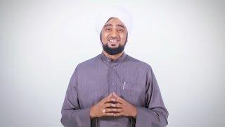 Scherzi? Scherza bene! | Questo è l'Islam #5