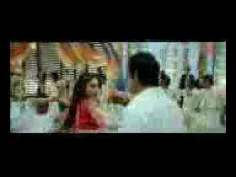 Chhamak Chhalo.3gp video