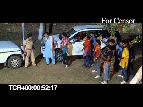 Shivcharcha Full Promo video